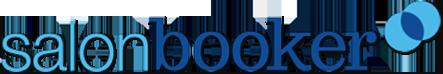 booker-logo-crop