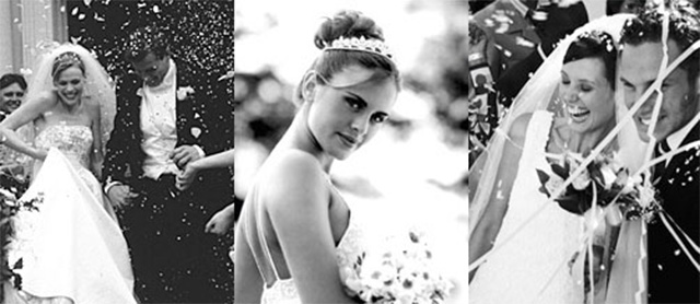 weddings-feat2
