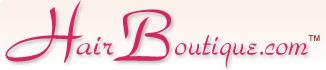 hairboutique-logo