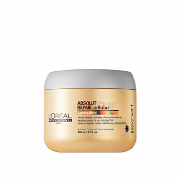 Jet Rhys » Daily Glow: Best Hair Products