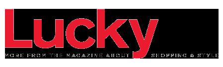 lucky-logo