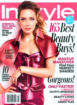 instyle-cover-may13-web500