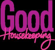 good_housekeeping