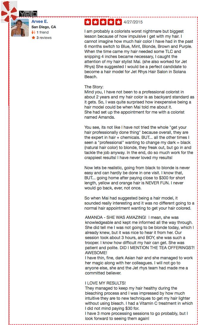 amanda-yelp_review-apr15