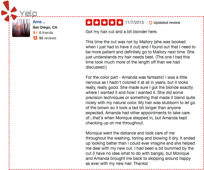 amanda-yelp_review-nov15-2