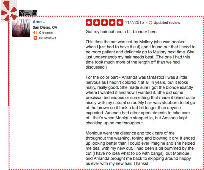 amanda-yelp_review-nov15-2