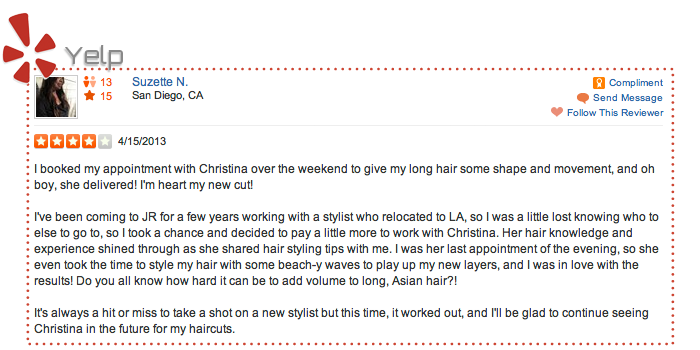 chris-yelp_review-team2