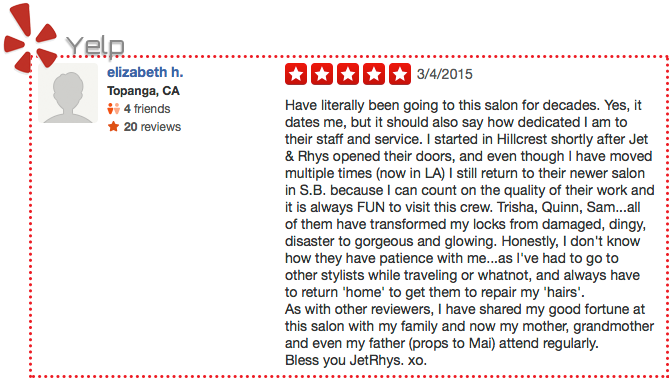 color_team-yelp_review-mar15