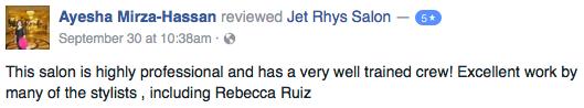 fb_review-rebecca