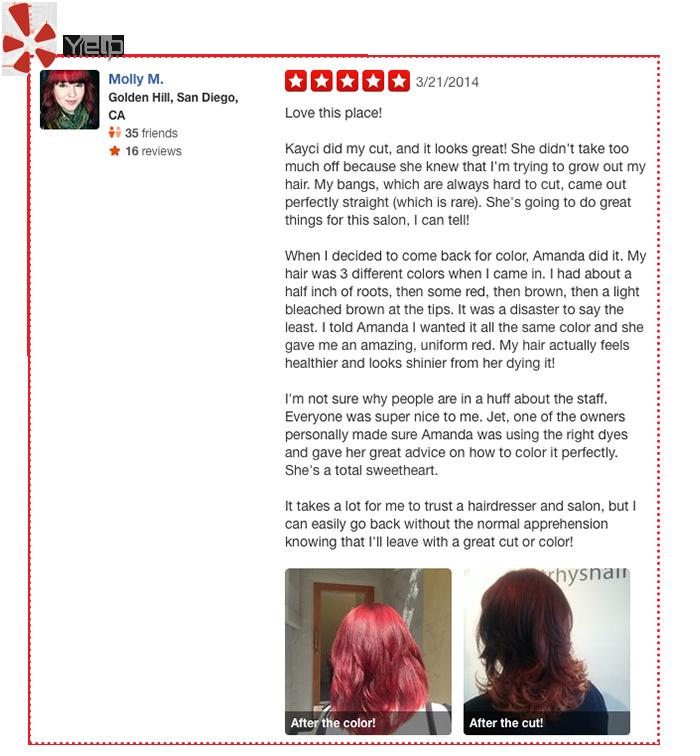 kayci_amanda-yelp_review
