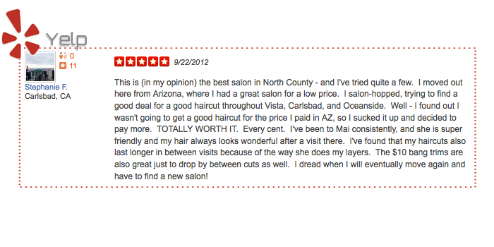 mai-yelp_review-team