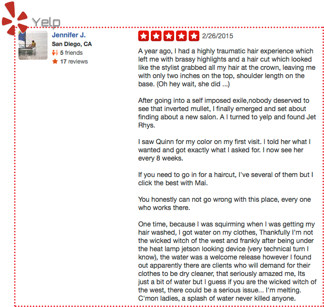 quinn_mai-yelp_review-feb15
