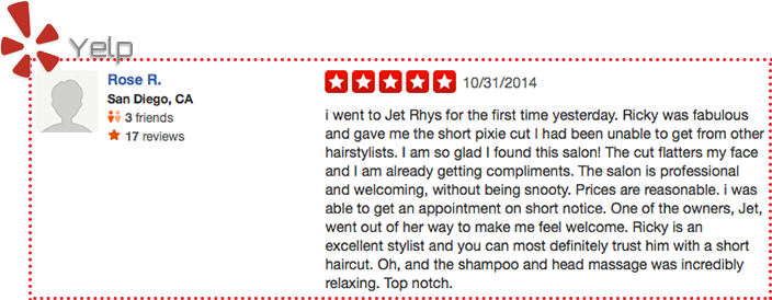 ricky-oct14-yelp_review