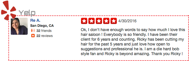 ricky-yelp_review-apr16