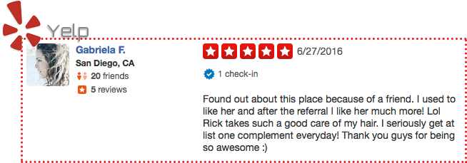 ricky-yelp_review-jun16