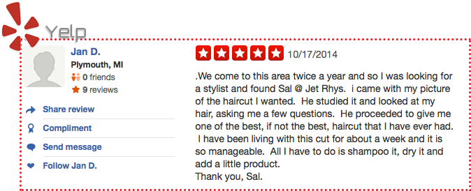 sal-oct14-yelp_review