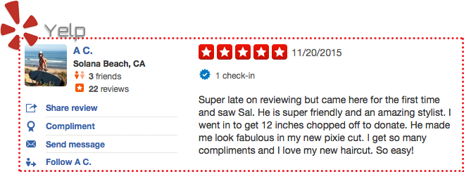 sal-yelp_review-nov15