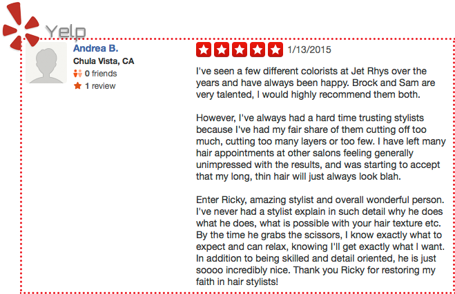 sam_ricky-yelp_review-jan15