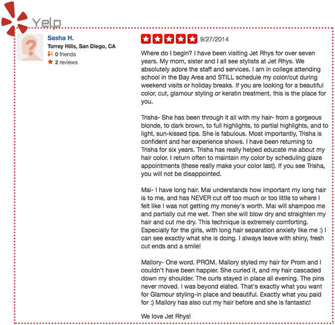trisha_mai_mallory-sep14-yelp_review