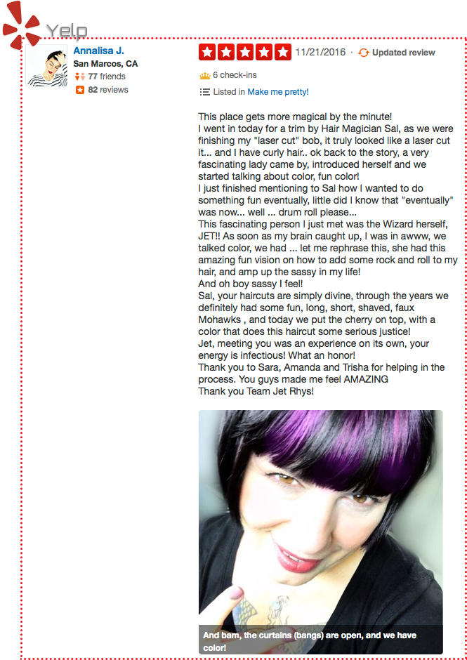 yelp_review-sal_colorists-nov16