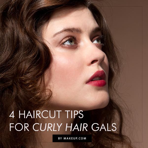 curl_hair-haircut_tips