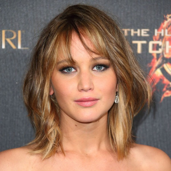 jet rhys fall s hottest hair color trends