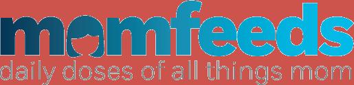 momfeeds-logo