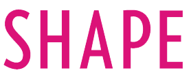 shape.com_.logo_