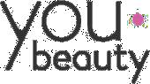 you_beauty-logo