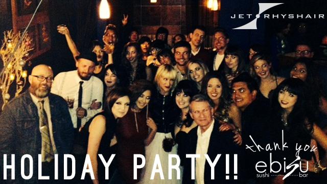 xmas_party1