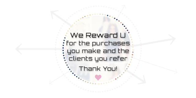 rewards-ft_img3.2-arrows
