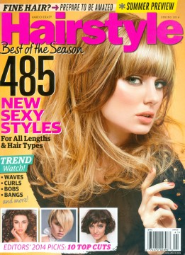 Hairstyle-cover-spring14-web