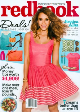 redbook-cover-apr14-web
