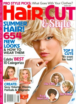 haircutstyle-cover-aug14-web