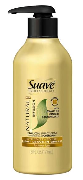 suave-leave-in-cream