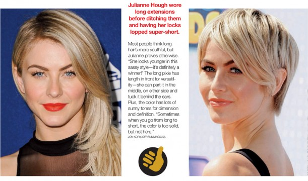 celebhair-articles-fall14_web3