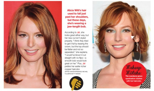 celebhair-articles-fall14_web6