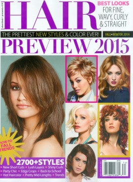 short hair hair preview 2015 on top of the trends jet rhys