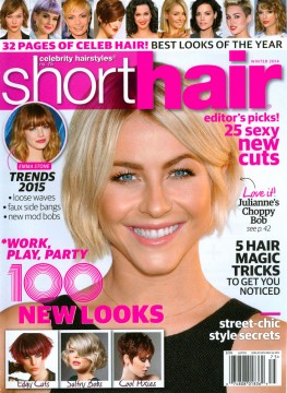 short_hair-cover-winter14-web