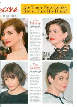 short_hair-article2-spring15-web
