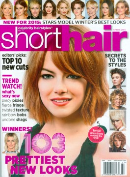 short_hair-cover-spring15-web