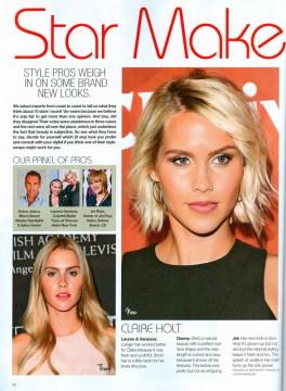 shorthair-article1-fall15-web