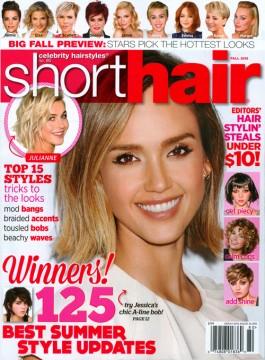 shorthair-cover-fall15-web
