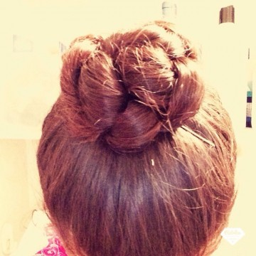 twisted_top_knot