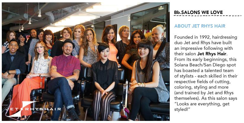 bb-salons-we-love-slide1