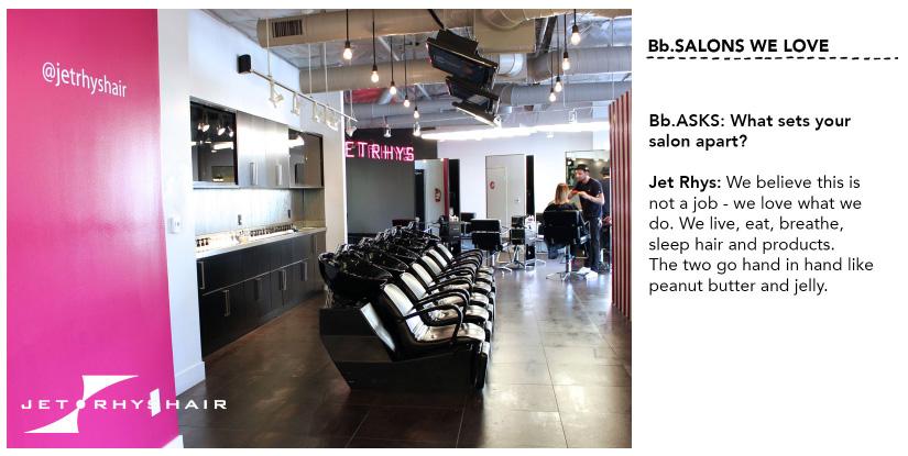 bb-salons-we-love-slide2