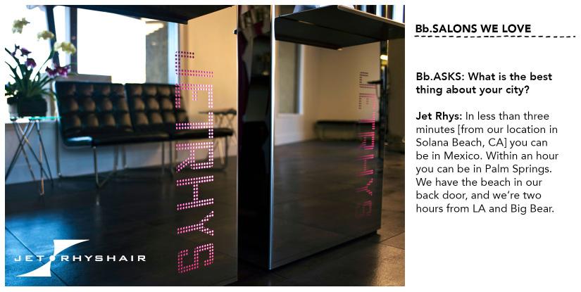 bb-salons-we-love-slide3