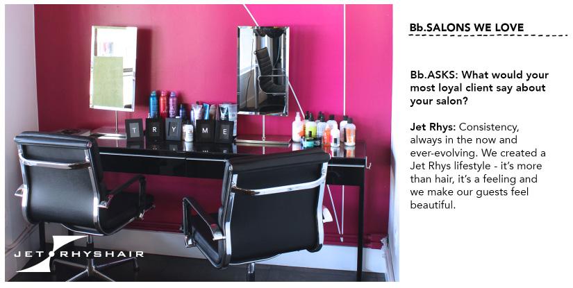 bb-salons-we-love-slide4