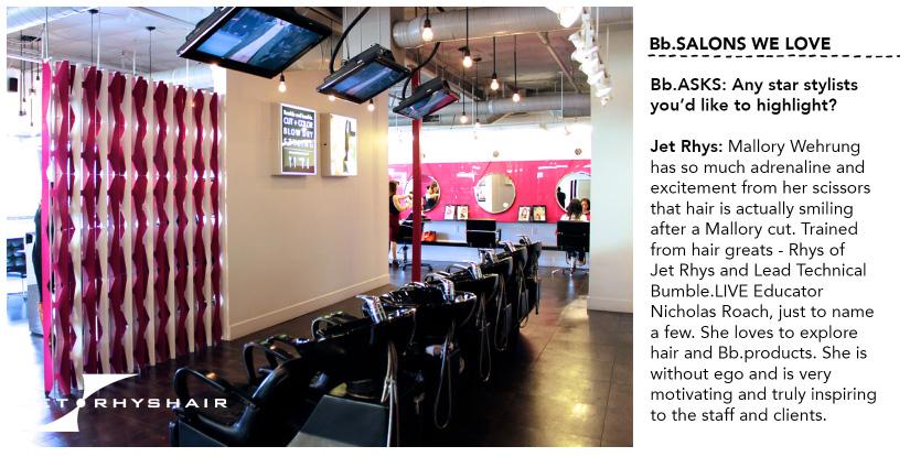 bb-salons-we-love-slide5