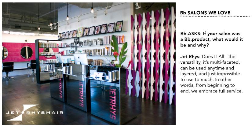 bb-salons-we-love-slide6